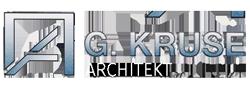 Architekt Kruse Logo